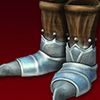 listado de botas de bitefight 210