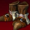 listado de botas de bitefight 211