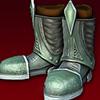 listado de botas de bitefight 215