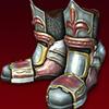 listado de botas de bitefight 313