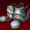 listado de botas de bitefight 314