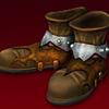listado de botas de bitefight 315