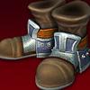 listado de botas de bitefight 413