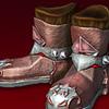 listado de botas de bitefight 415