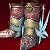 listado de botas de bitefight 512