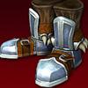 listado de botas de bitefight 513