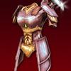 listado de armaduras de bitefight Angelu10