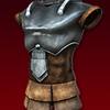 listado de armaduras de bitefight Anzuur10
