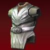 listado de armaduras de bitefight Arm410