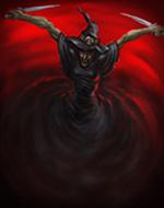 demonios de gruta Bruja10