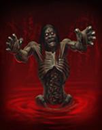 demonios de gruta Cadav10