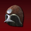listado de cascos de bitefight Casco110
