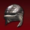 listado de cascos de bitefight Casco111