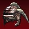 listado de cascos de bitefight Casco112