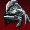 listado de cascos de bitefight Casco113