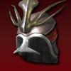 listado de cascos de bitefight Casco210