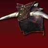 listado de cascos de bitefight Casco510