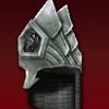 listado de cascos de bitefight Casco710