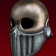 listado de cascos de bitefight Drakee10