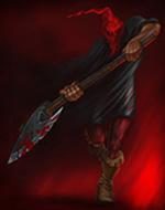 demonios de gruta Ejecut10