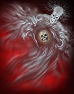 demonios de gruta Espiri10