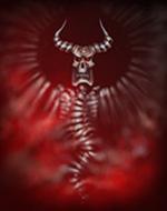 demonios de gruta Espiri11