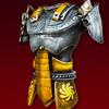 listado de armaduras de bitefight Goldt10