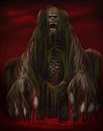 demonios de gruta Mons10