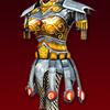 listado de armaduras de bitefight Nargot10
