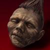 Actualizacion Totems Totem210