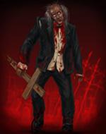 demonios de gruta Zombie10