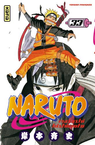Compter en image ... - Page 2 Naruto10