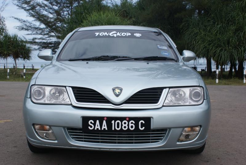 sila upload kereta warga tongkop yang telah memakai sticker tongkop Dsc02310