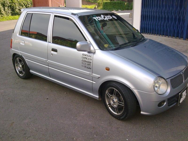 sila upload kereta warga tongkop yang telah memakai sticker tongkop Image010