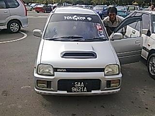 sila upload kereta warga tongkop yang telah memakai sticker tongkop Image011