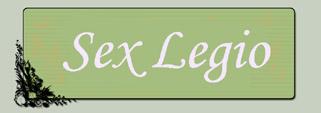 6 Legio (Legio VI Ferrata)