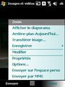 live - [Cruise - Polaris] M-Amine 2.0 RTM + Driver 3D + New SP3 - Page 6 Exempl13