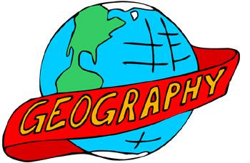 منتدى عالم المعارف الجغرافية
