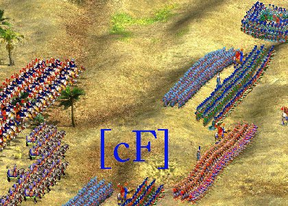 Clan Francais