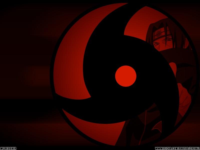 Les Images Droles de Naruto 30210010