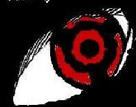 Les Images Droles de Naruto 4rttqb10