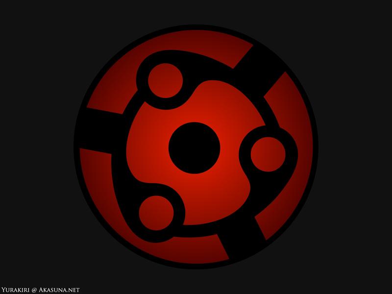Les Images Droles de Naruto Eterna11