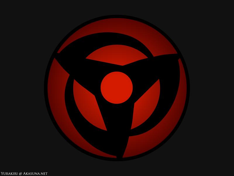 Les Images Droles de Naruto Mangek12