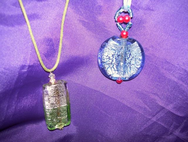 Les bijoux de décembre 100_3117