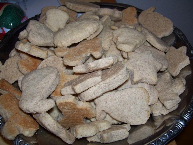 Biscuit de Noël 100_3210