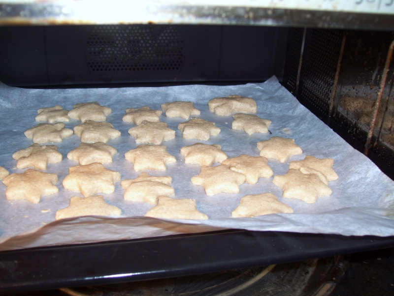 Biscuit de Noël 100_3211