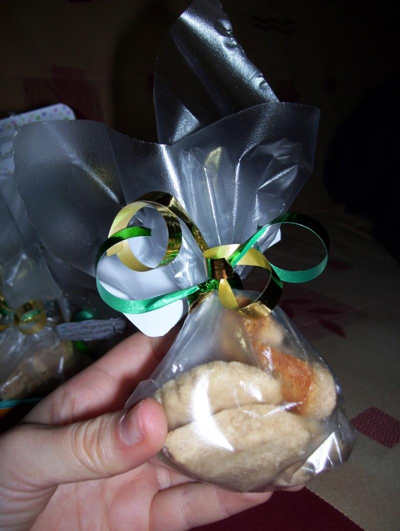Biscuit de Noël 100_3212