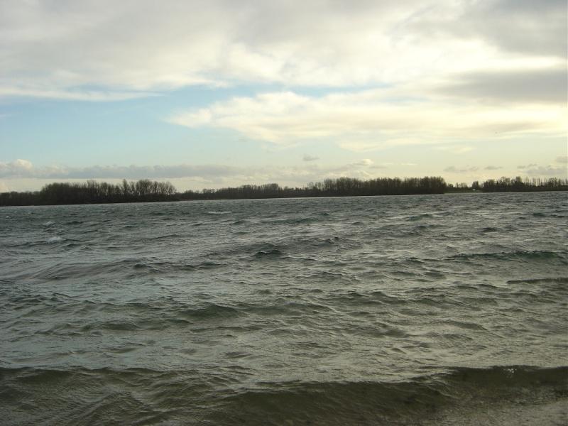 MIRIBEL - Fermeture de l'accès à la plage du Sud - Page 2 Dsc01713