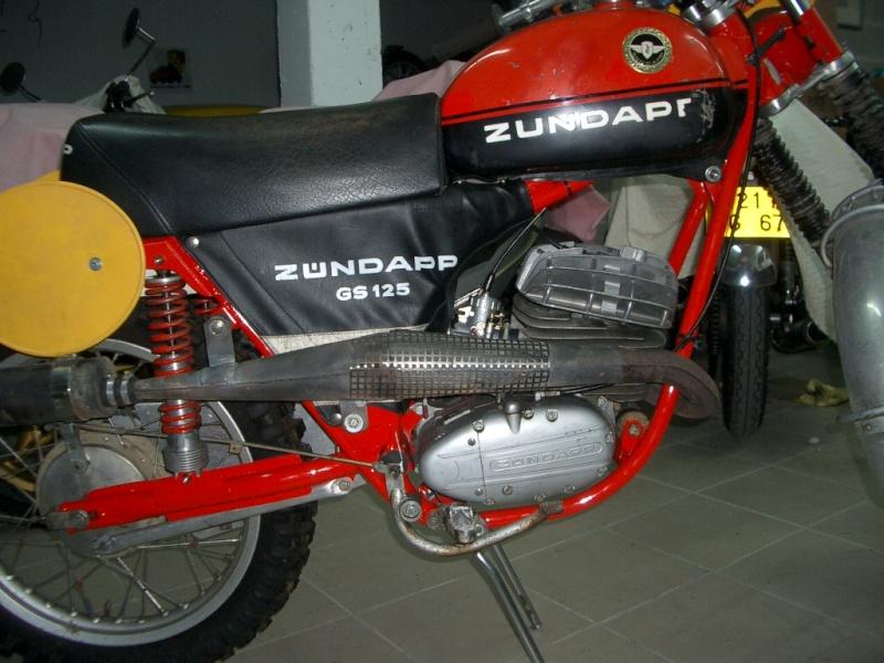 ZUNDAPP USINE Imgp4513