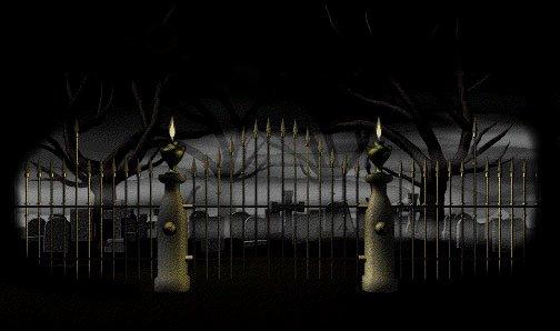 L'univer du paranormal